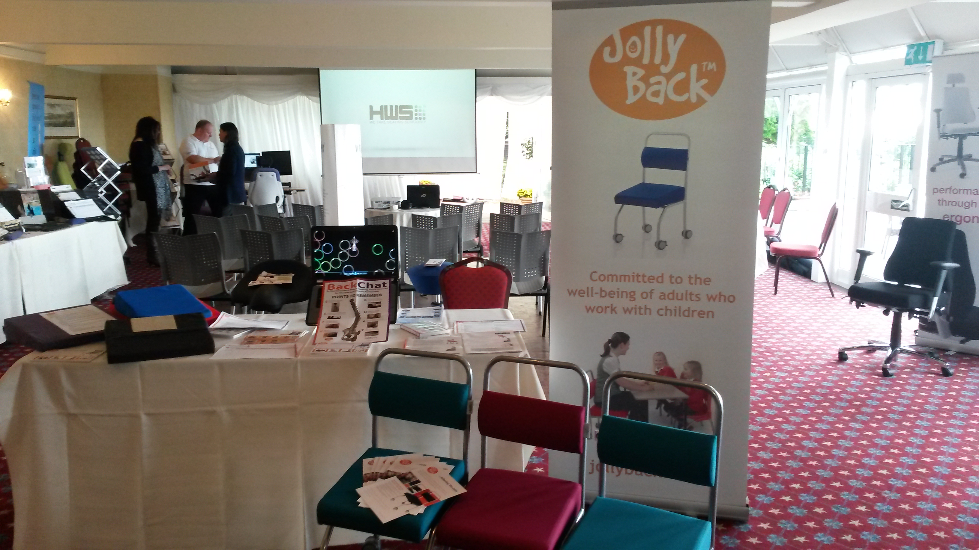 img: Jolly Back