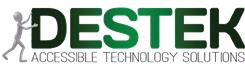 Destek Technologies