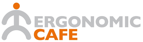 Ergonomic Cafe logo