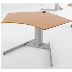 Designer EHA Desk